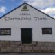 Quinta do Carvalhão Torto