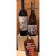 19º Painel de Avaliação de Vinhos