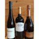 20º Painel Nacional de Avaliação de Vinhos