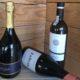 21º Painel Nacional de Avaliação de Vinhos