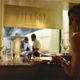 Vila Foz Hotel & Spa - Reabertura do Restaurante Vila Foz
